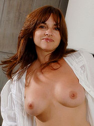 Toni Lawrence Mature Links