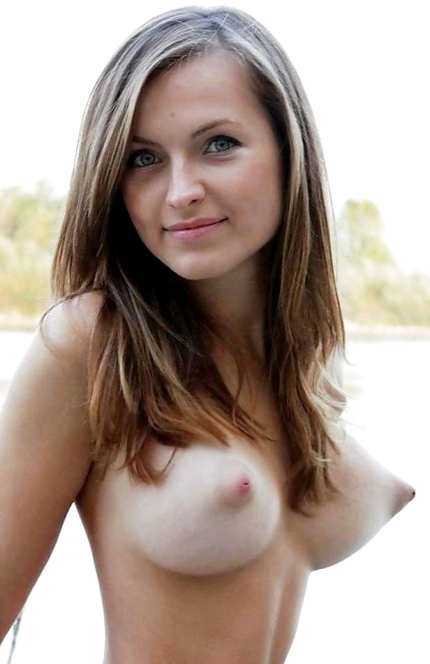 stockingstv pictures puffynipples 130 jJHfAjmyrVt1yezH6MOqel jpg