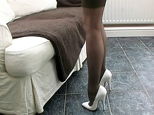 stilettotease directory_pages affs m102nfh php