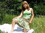 www10 kinghost teen sweet little_liza galleries 5