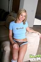 www11 kinghost amateur specials specials1 sammysin 01