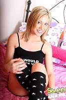 www11 kinghost amateur specials specials1 sammysin 02