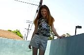 www2 3wisp teen sexgirls 00218