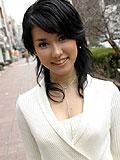 http://www2.kinghost.com/asian/jfruit/m/miyabi/m050530_01.html