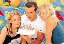 www2 kinghost teen clubseventeen doreen