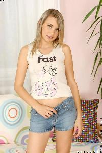 www2 xfreehosting teen niceangels  Nubiles_Sweet_Bridget