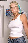 www2 xfreehosting amateur shygirls anna4