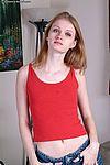 www2 xfreehosting amateur shygirls lillian2