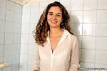 www3 xfreehosting teen ayleen 281106 25