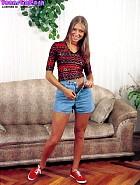 www4 kinghost teen cute teens_go_porn galleries 052