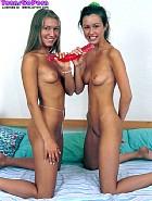 www4 kinghost teen cute teens_go_porn galleries 057
