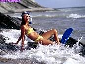www4 kinghost teen cute teens_go_porn galleries 060