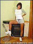 www4 kinghost teen kilroy nubiles-julia julia_1