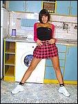 www4 kinghost teen kilroy nubiles-julia julia_3