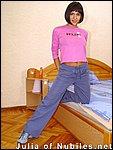 www4 kinghost teen kilroy nubiles-julia julia_4