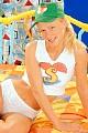 www4 kinghost teen seventeen set15pt