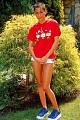 www4 kinghost teen seventeen set5ds