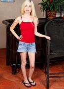 www4 kinghost teen umba 4129 gall02
