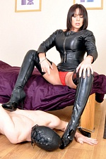 www5 kinghost fetish constantine thehun femmefatale mistress-carly