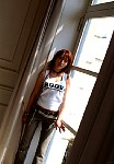 www5 kinghost lesbian avidols Kaede-Matsushima groovy ato