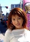www5 kinghost lesbian avidols Kaede-Matsushima skirt ato