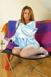 http://www6.kinghost.com/fetish/stocking/127porah.htm