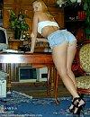www7 kinghost amateur tgp cowgirl-pussy hunter