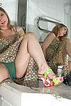 www7 kinghost teen bannedpics bunny2