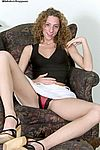 www7 kinghost teen bannedpics frenchy8