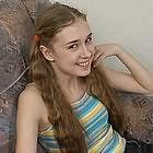 http://www8.kinghost.com/teen/euroteens/tt066/thehun.html