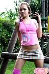 www8 kinghost teen natas 250108 01