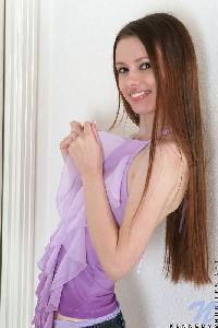 www8 kinghost teen sets Nubiles_Sweet_Kennedy