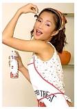 www9 kinghost asian kgirl 00pootie kimyeonlee