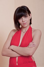 http://wearehairyfree.com/models/Sasha_M/Horny_Sasha_M_fucks_her_bush.html