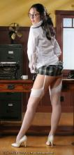 xxxonxxx officegirls officeerotic cnxry