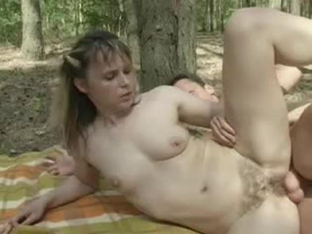 røv sex dogging fun