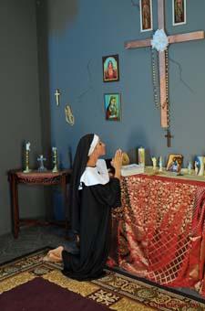 xxxhorror TGP Ariella_Ferrera church-sex freeones-9-15-09