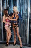 http://xxxspacegirls.us/TGP/Ginger-Jolie/scifi-lesbos/jb-2-1-05.html