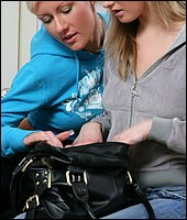 yocuties free lez-cuties pics 018-two-lesbian-teens-dildoin-at-class xpirin