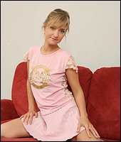 http://yocuties.com/free/tricky-old-teacher/pics/004-blonde-teenie-has-box-drilled-deep/libraryofthumbs.html