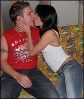 http://yocuties.com/free/younglibertines/pics/093-brunette-with-hot-ass-riding-dick/sunporno.html