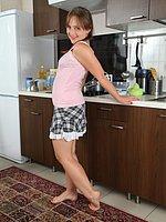 youngfatties fatteen photos 12 7
