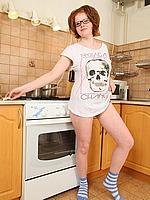 youngfatties fatteen photos 8 11