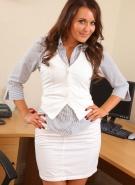 http://yourdailygirls.com/galleries1/only_secretaries_171/
