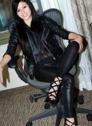http://yourdailygirls.com/galleries1/catie_minx_106/