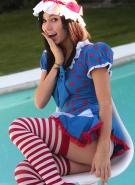 http://yourdailygirls.com/galleries1/catie_minx_108/