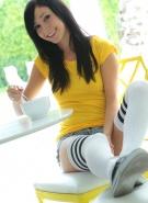 http://yourdailygirls.com/galleries1/catie_minx_109/