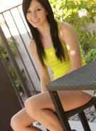 http://yourdailygirls.com/galleries1/catie_minx_102/