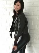 http://yourdailygirls.com/galleries1/catie_minx_7/