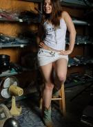 yourdailygirls galleries1 emily_18_545